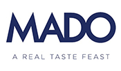 Mado Jordan logo